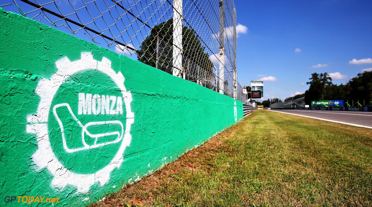 Max Verstappen verwacht een chaos tijdens de kwalificatie