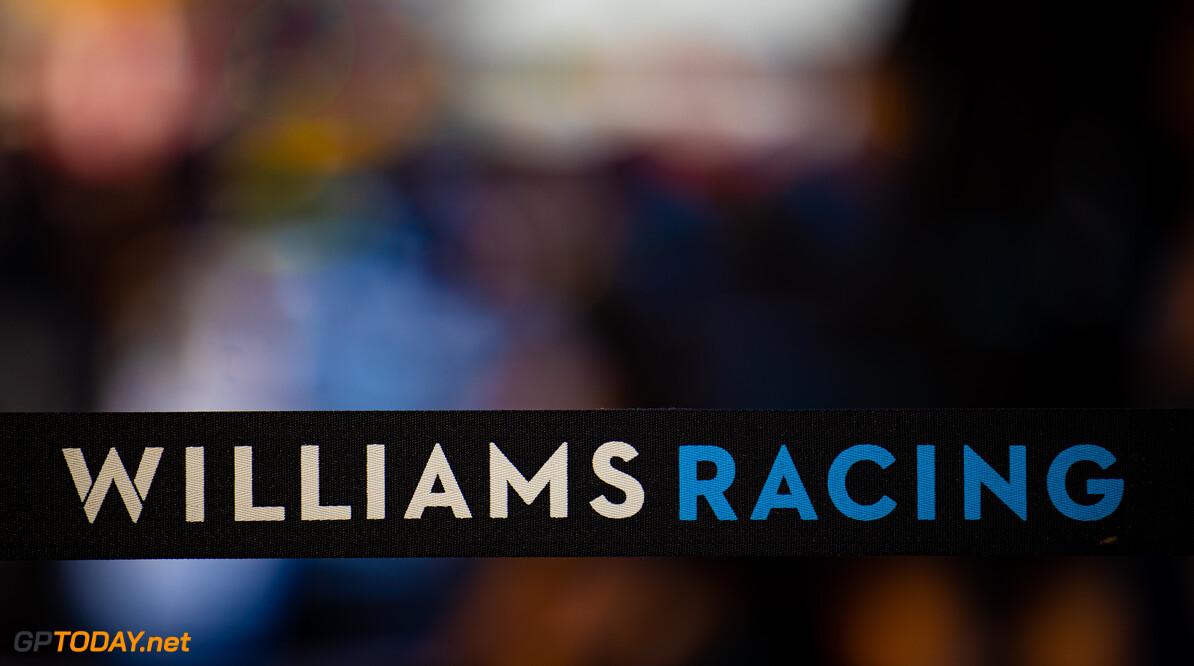 Williams sluit meerjarige overeenkomst af met leverancier ZEISS