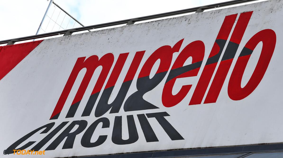 """Red Bull: """"Bandenslijtage zal cruciale rol spelen in Mugello"""""""