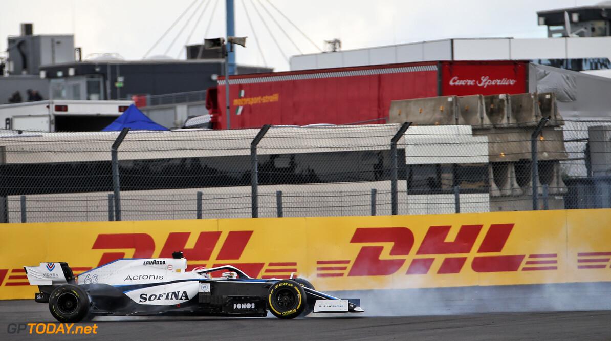 <b>Video:</b> Hoe werken de remmen in de Formule 1?