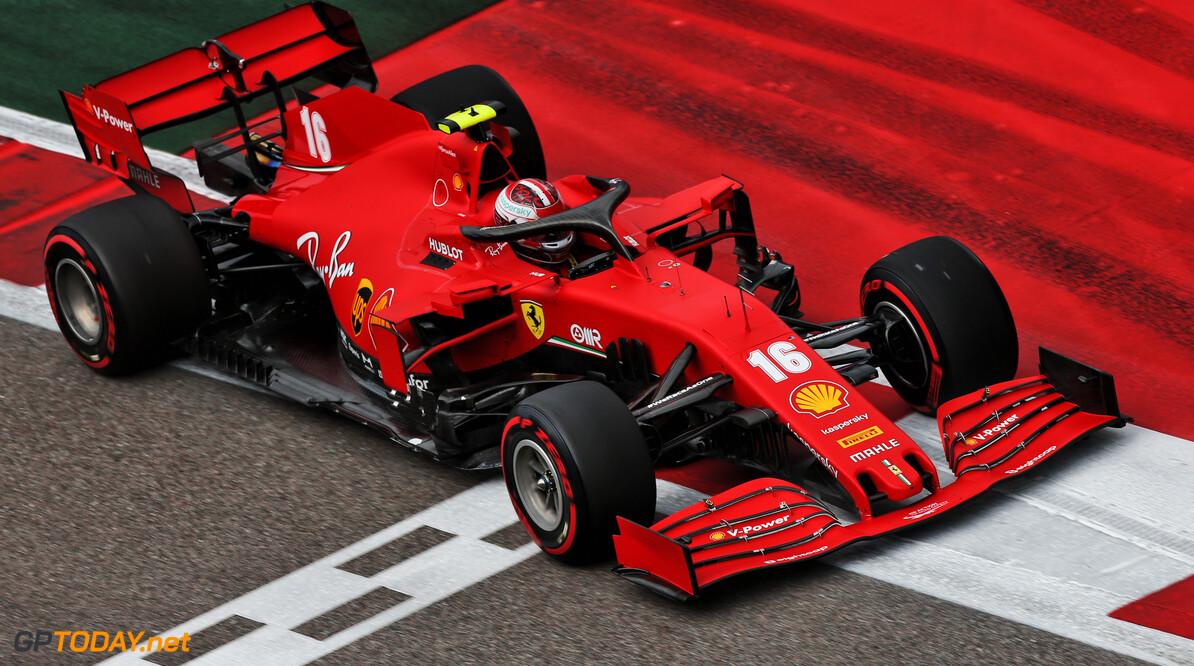 Mika Salo trekt keutel over schikking tussen Ferrari en FIA in