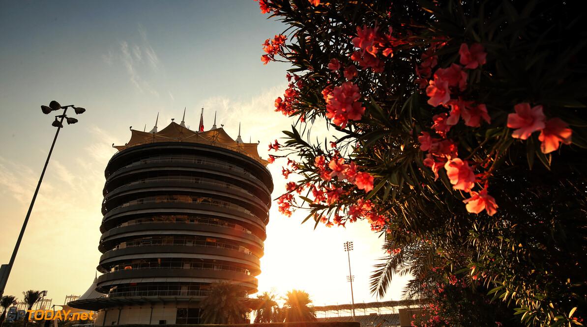 'Ferrari en Mercedes gaan in op aanbod voor vaccinatie in Bahrein'
