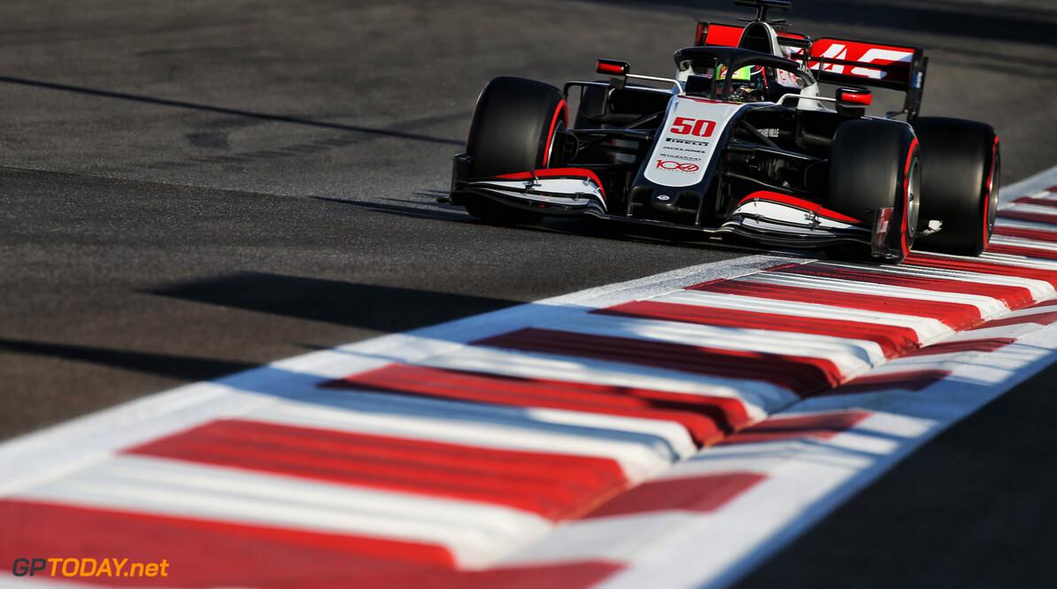 """Schumacher blikt vooruit op Formule 1: """"Dat zal als een overwinning voelen"""""""