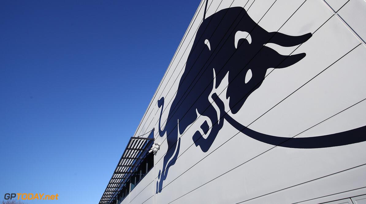 'Mercedes bang voor exodus van personeel richting Red Bull Powertrains'