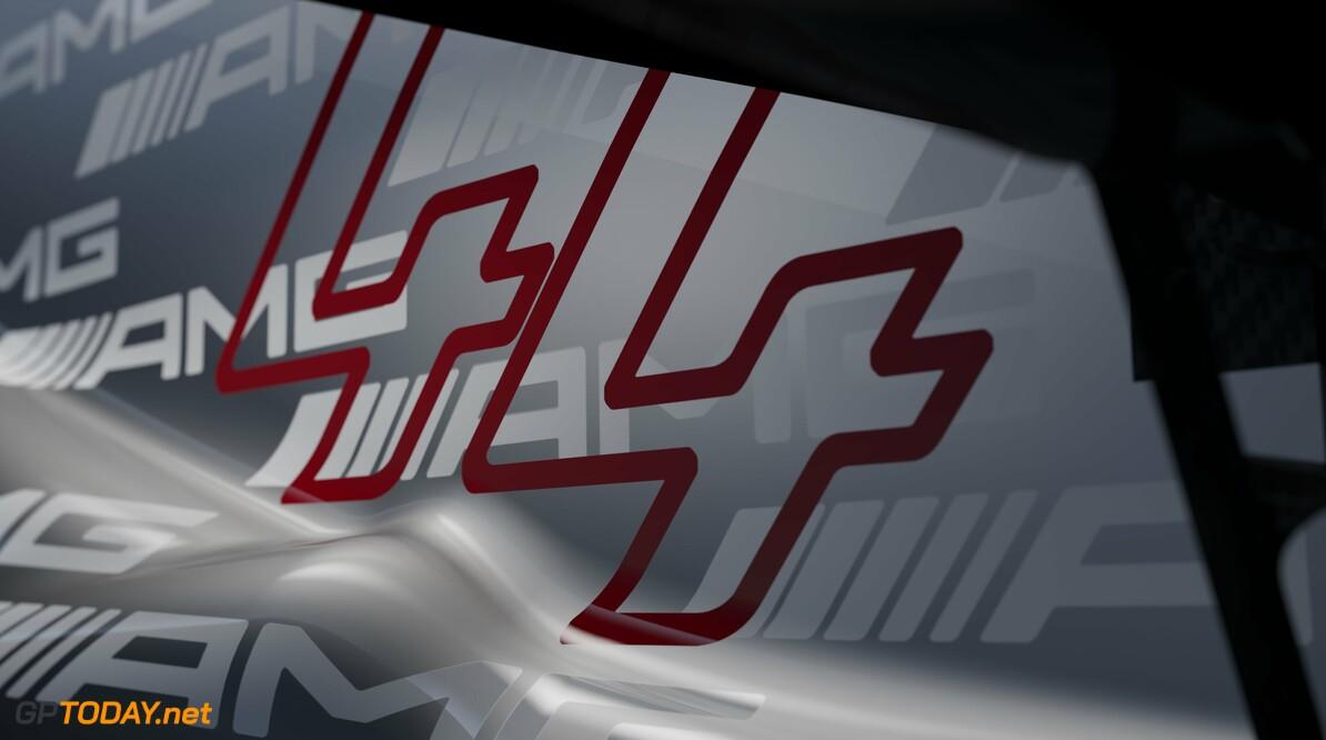 Mercedes presenteert nieuwe W12 vroeger dan verwacht