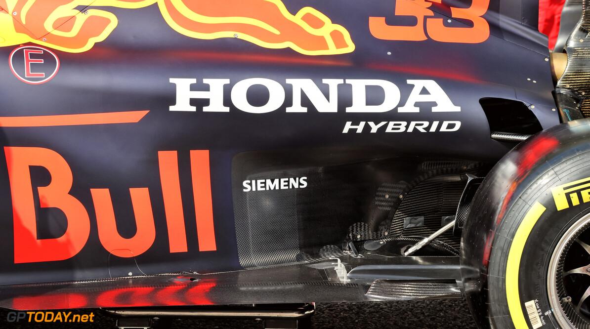 <b>Video:</b> Honda luidt afscheidsjaar in met een mooi filmpje