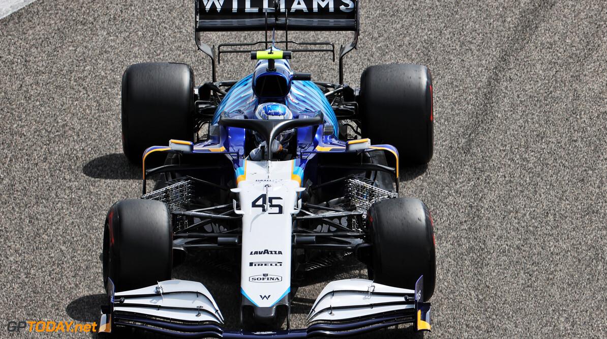 Williams benoemt Francois-Xavier Demaison tot technisch directeur