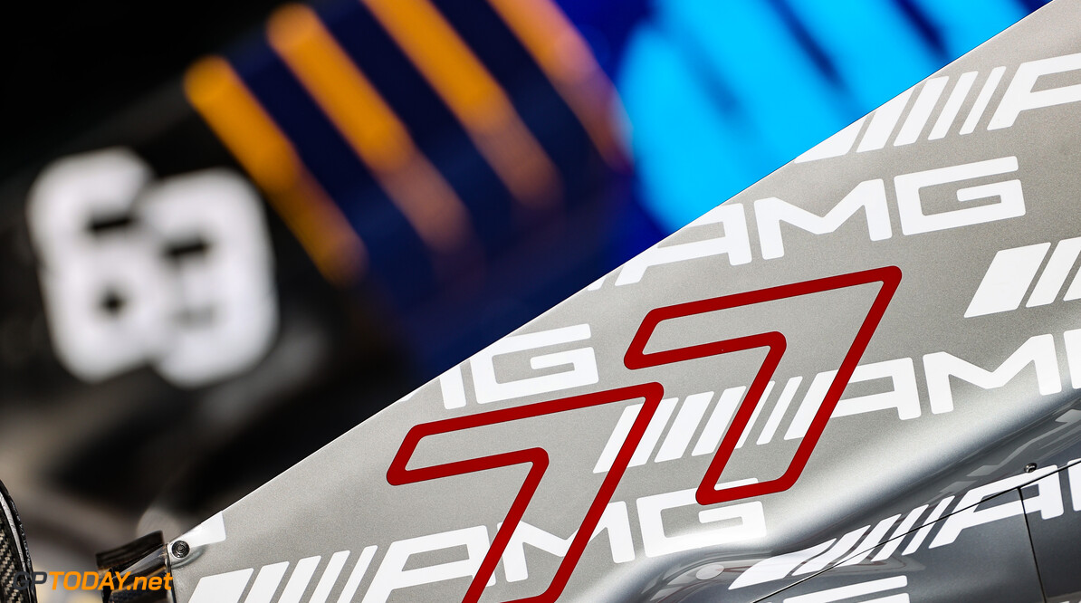 <b>Samenvatting VT1 GP Emilia-Romagna:</b> Bottas rijdt snelste tijd voor Hamilton en Verstappen