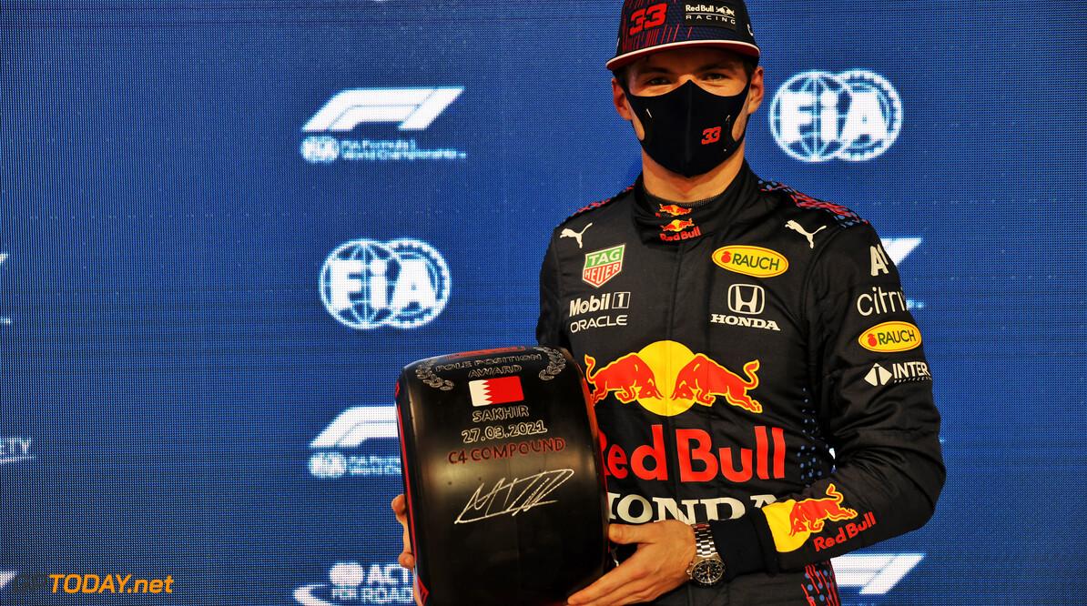 """Helmut Marko motiveert Red Bull: """"Dit is hoe je het kampioenschap moet winnen!"""""""