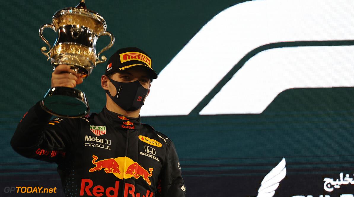 Qatar mogelijk redder voor Formule 1 in voortslepende covidcrisis