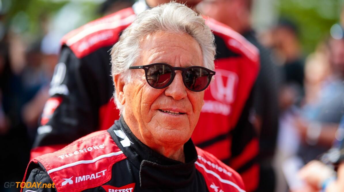 <b>Column:</b> Willie Wilsonbekwaam of Andretti als innovatiemanager?