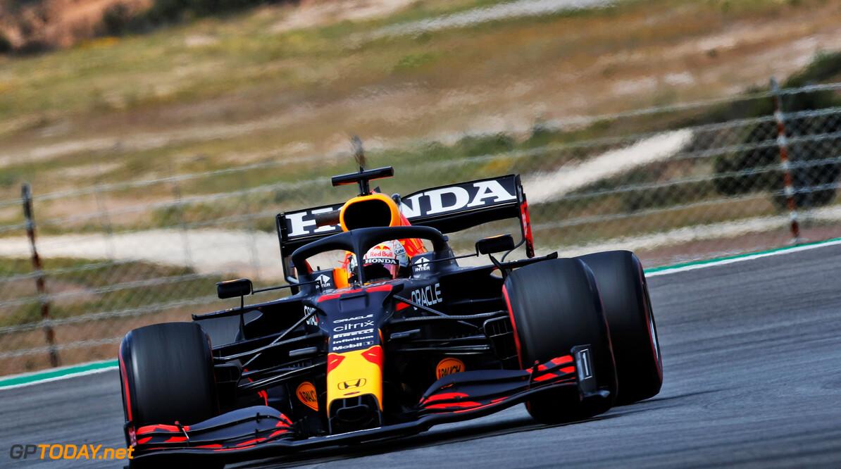 <b>Video: </b>Is de achtervleugel van Red Bull Racing illegaal?