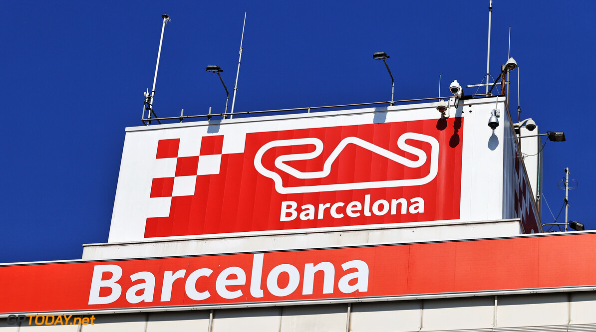 De beste foto's van de donderdag in Spanje 2021