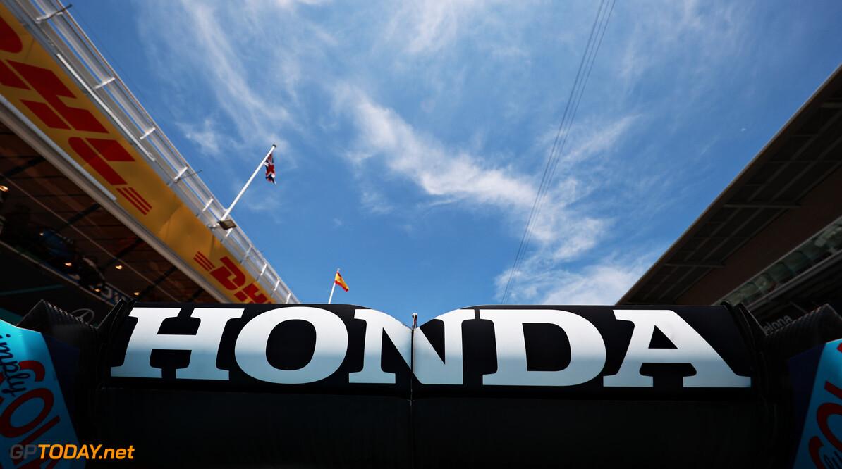<b>Achtergrond:</b> Honda levert F1-motoren 2022 nog vóór vertrek uit F1: krijgen de Japanners spijt?