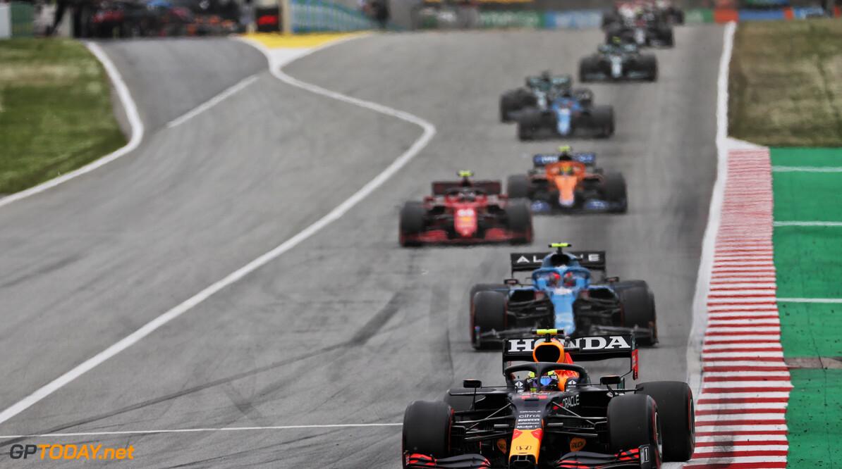 """Circuit de Barcelona-Catalunya """"verdient"""" volle bak volgend jaar"""
