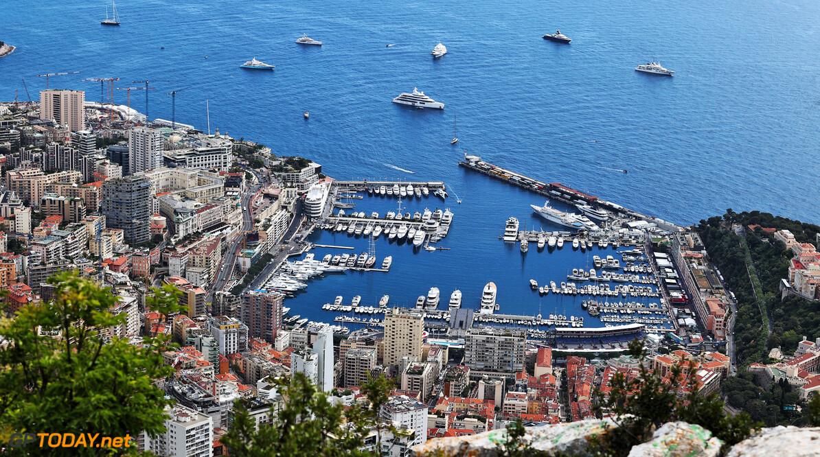 """F1 reageert op kritiek tv-beelden Monaco: """"Daar hadden we niets over te zeggen"""""""