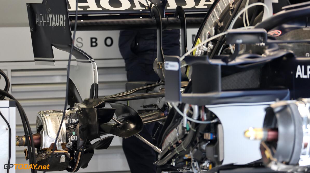 Invoering nieuwe regels voor F1-motoren mogelijk een jaar uitgesteld tot 2026