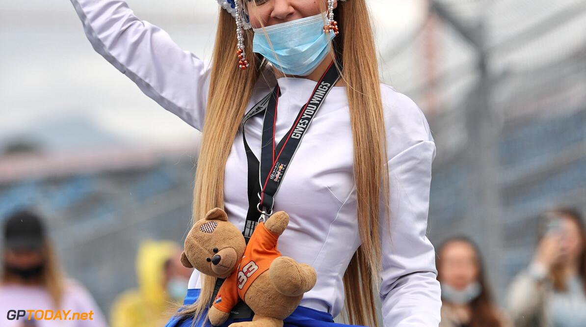<b>Autosport TV-gids:</b> Ontknoping in IndyCar en F3