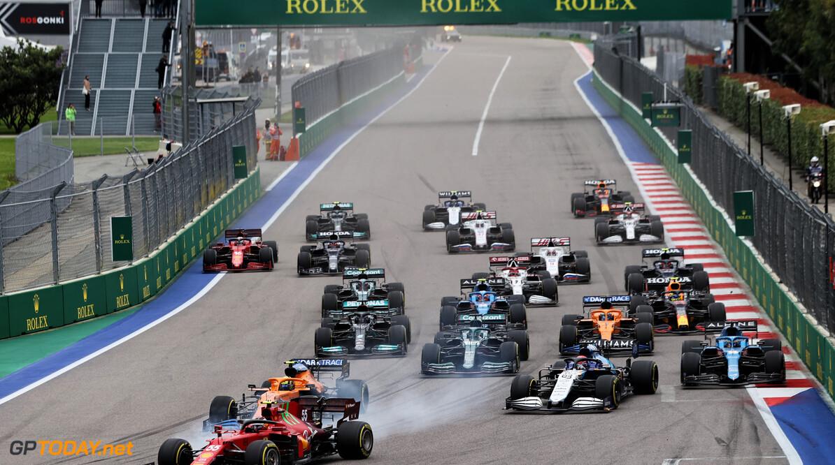 'Knoop nieuwe motorregels doorgehakt, deur wagenwijd open voor Audi en Porsche'