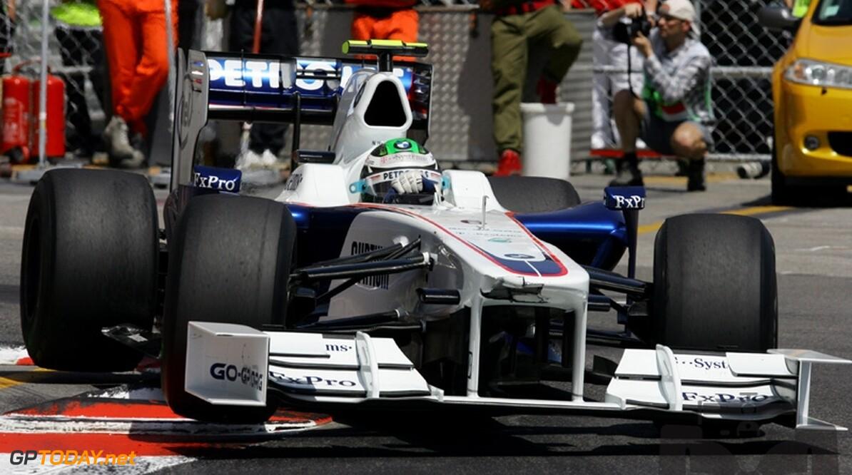 """BMW Sauber: """"Oplossing is doorbraak voor Formule 1"""""""