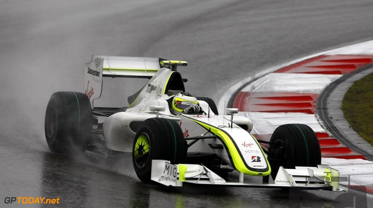"""Barrichello: """"Ferrari bepaalde wat coureurs vertelden"""""""