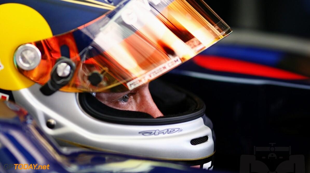 Vettel hekelt grote geld en hebzucht in de Formule 1