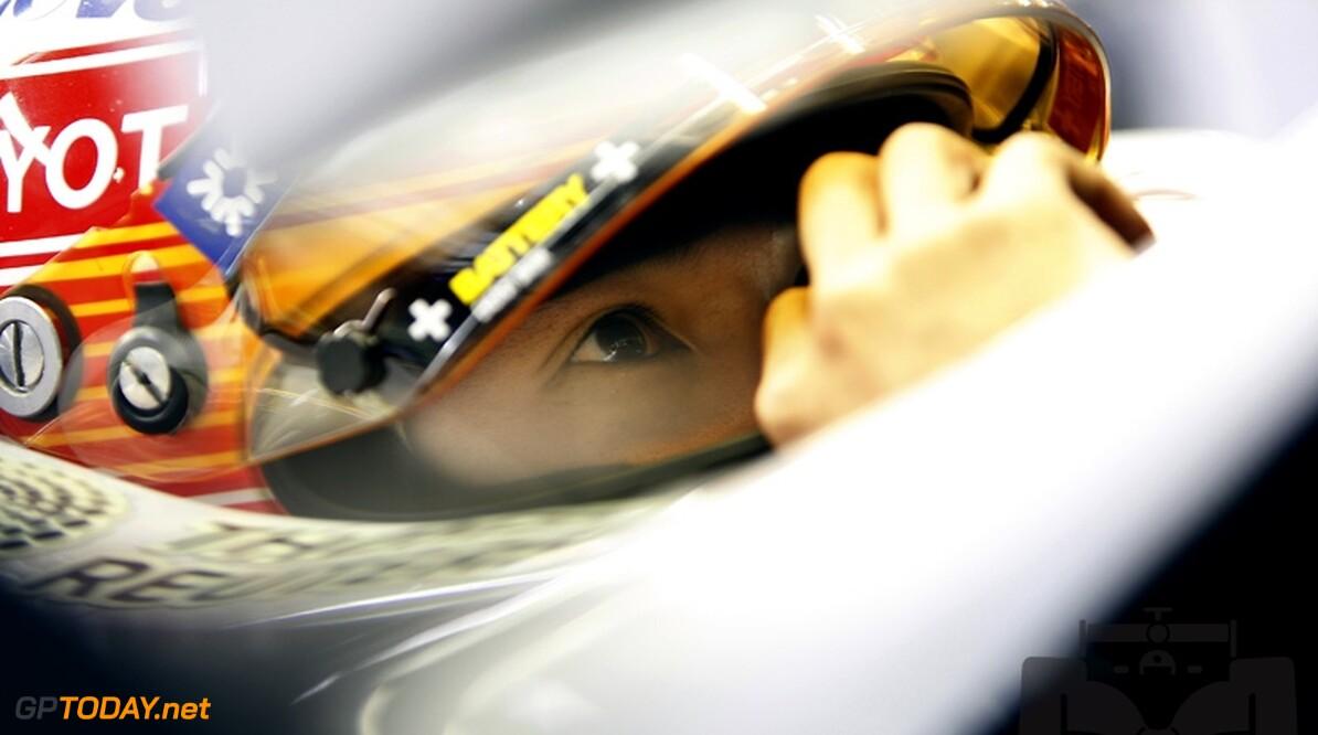 Nakajima wil seizoen vol ups en downs goed afsluiten