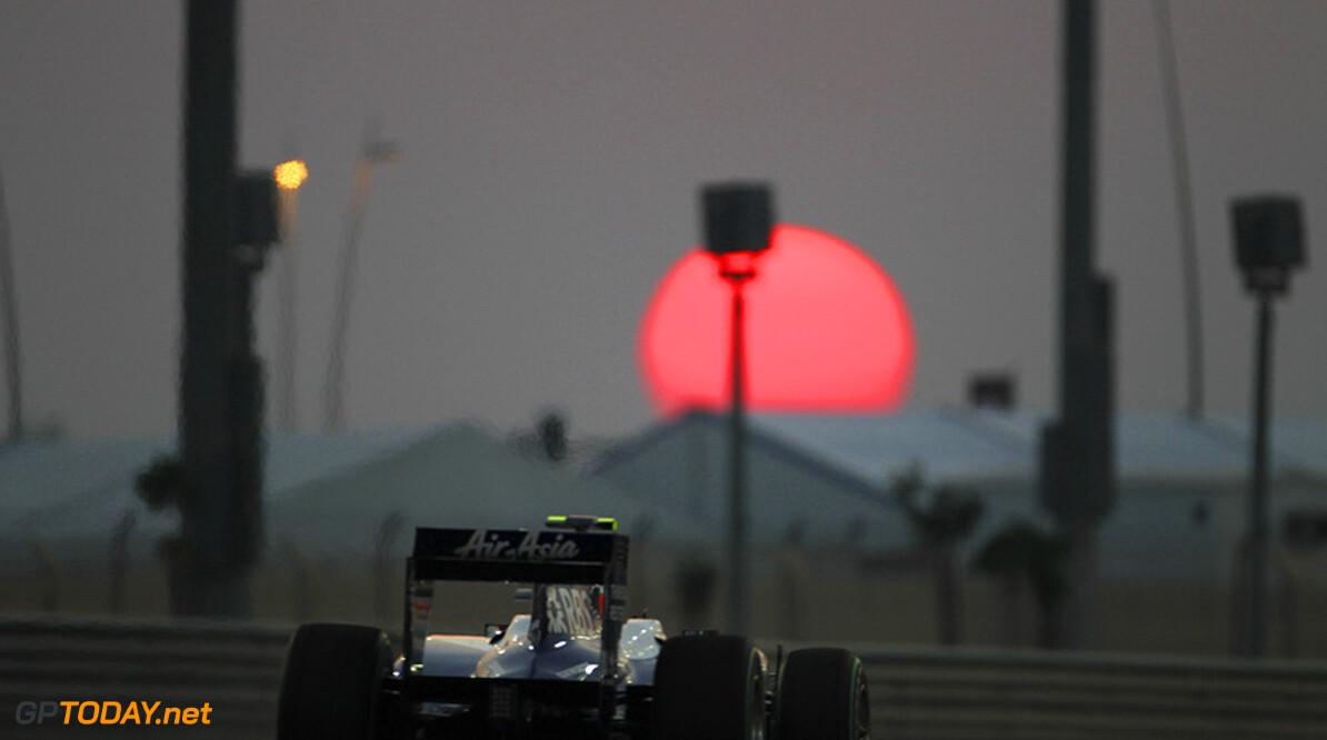 BBC bevestigt Formule 1-uitzendingen in HD-kwaliteit
