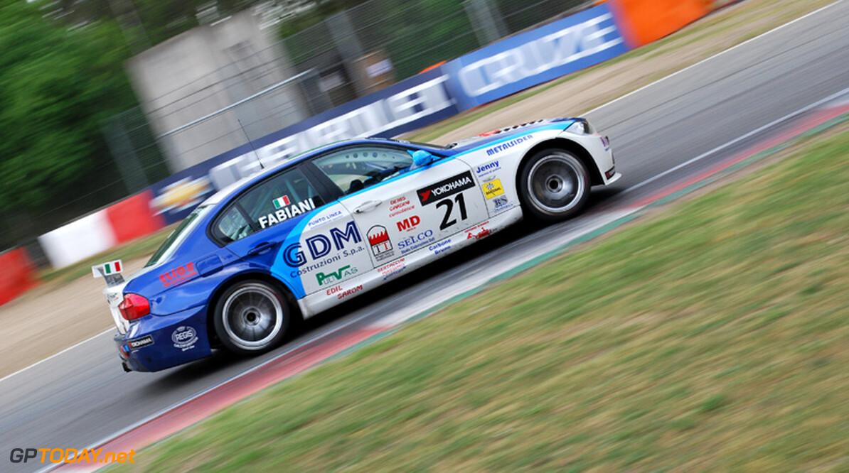 Philip Ma voegt zich bij Proteam BMW voor Sjanghai en Macau