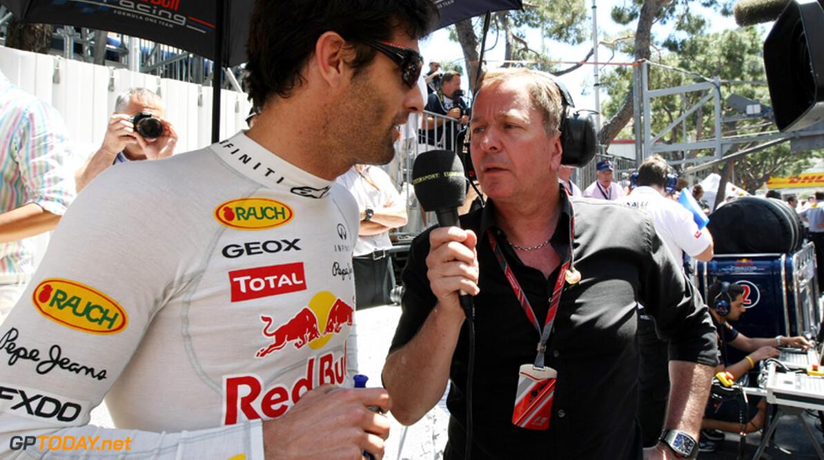 BBC raakt groot deel van Formule 1-team kwijt aan Sky