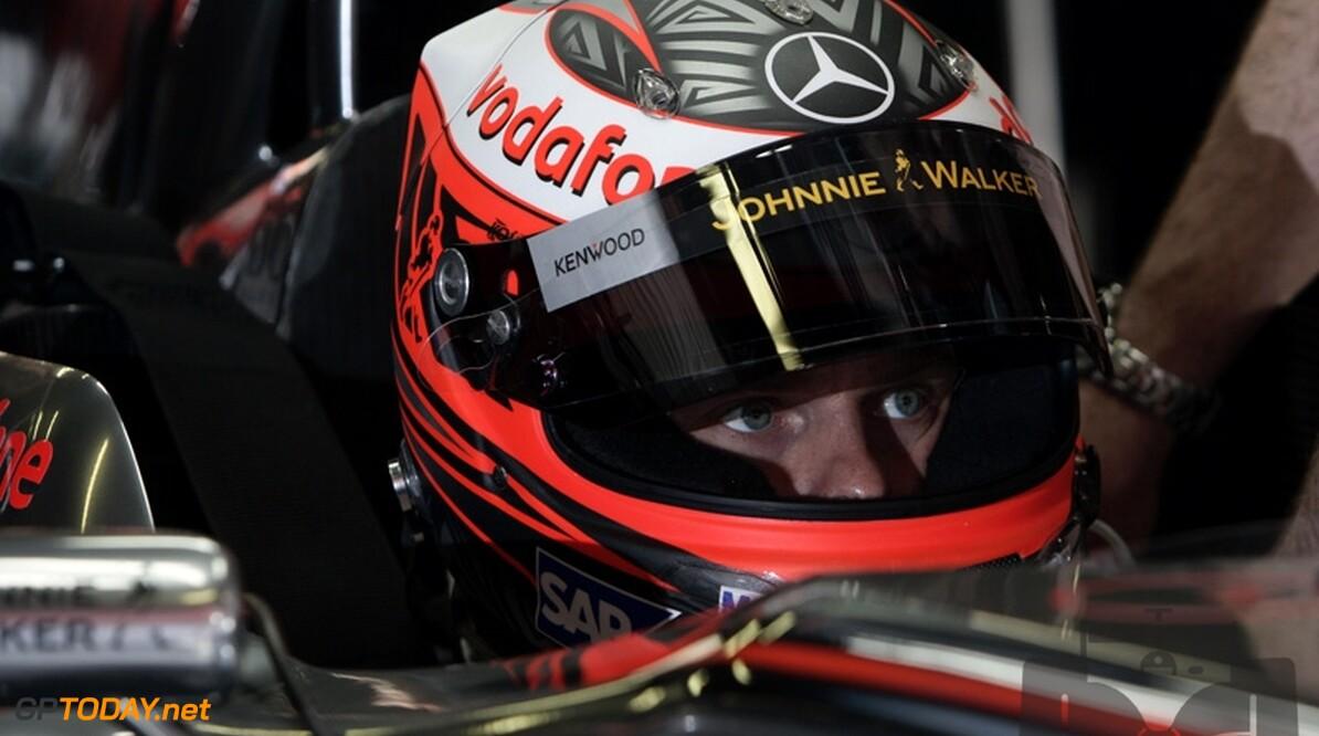 Lotus F1 Racing bevestigt line-up met Trulli en Kovalainen