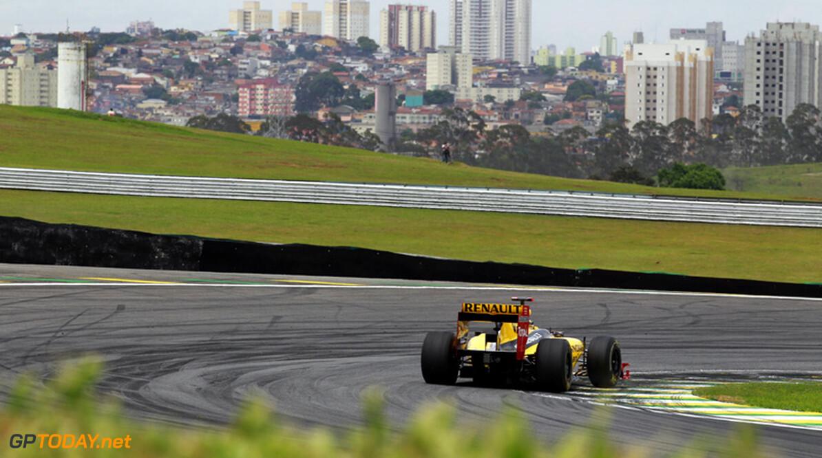 Renault mengt zich niet in gesteggel over naam Lotus