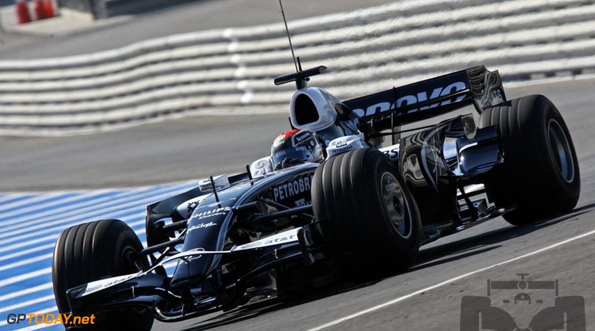 Formule 2-kampioen krijgt test bij Williams