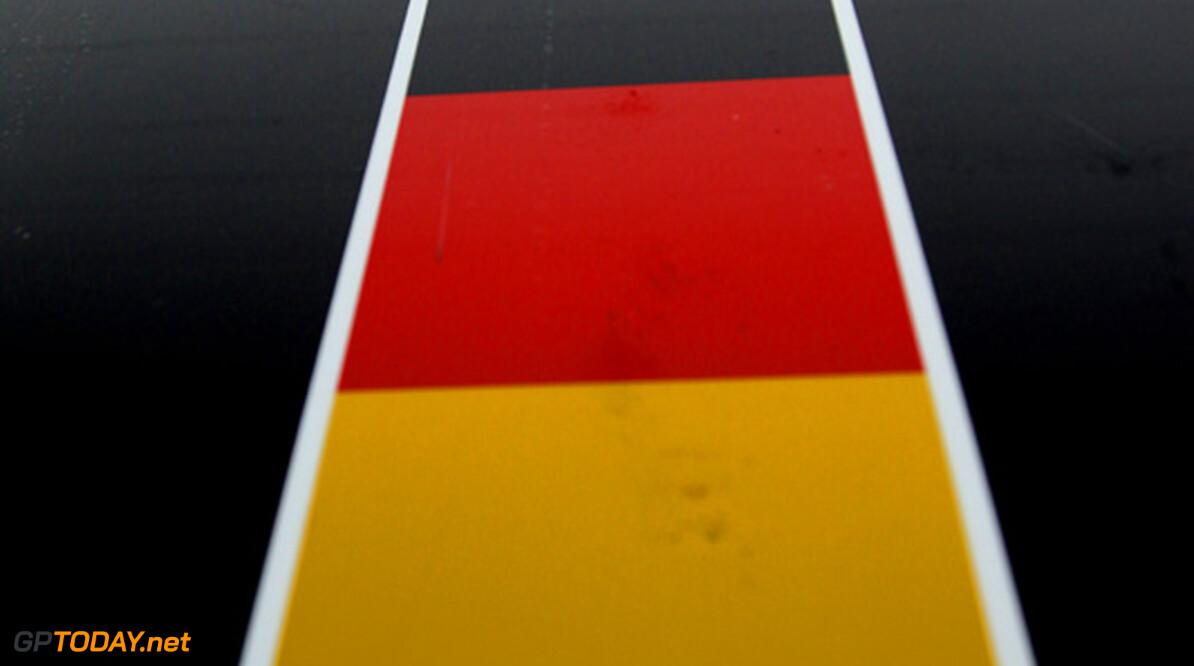 """Lauda: """"Vettel is geen puntensprokkelaar, hij is een ware racer"""""""
