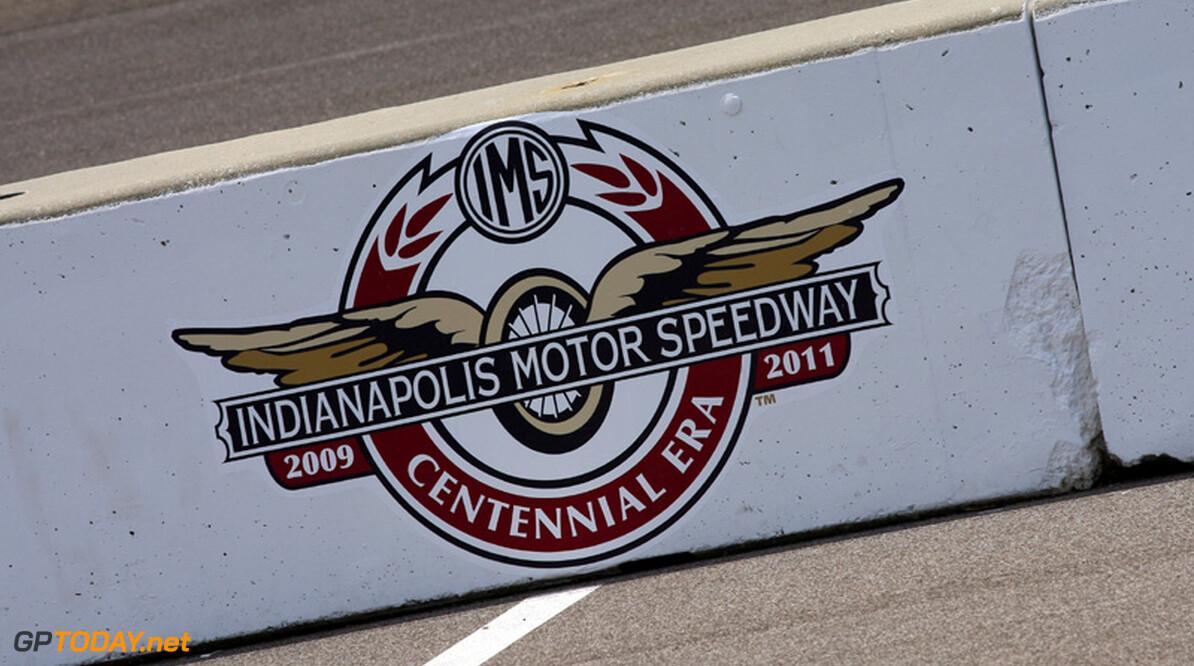 Herkansing blijft voor zowel Indianapolis als Formule 1 een optie