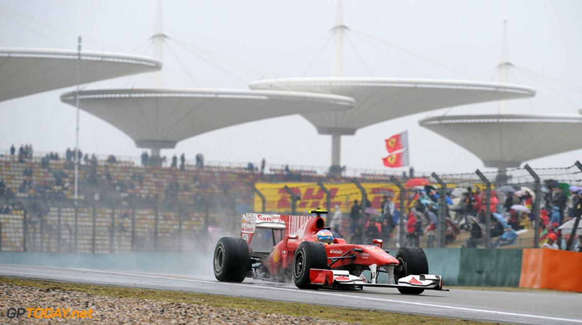 Ferrari identificeert oorzaak motorproblemen, denkt aan aanpassing