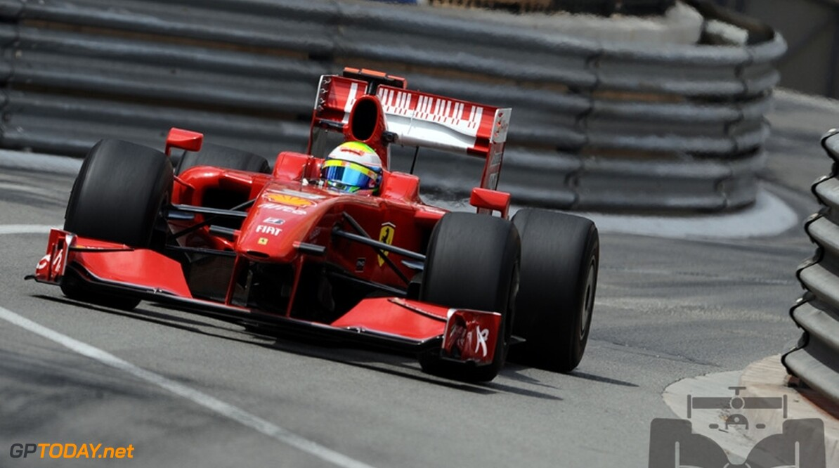 Aanwezigheid Ferrari doorslaggevend voor kleine meerderheid fans