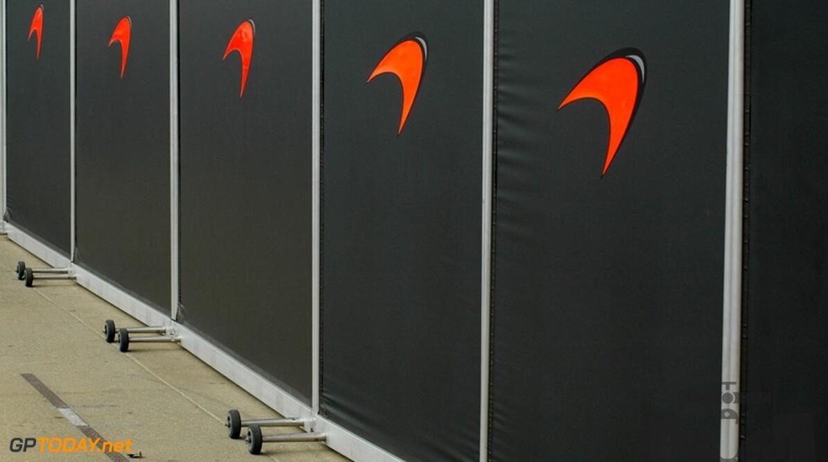 Alexander Sims wint McLaren-test bij Autosport Awards