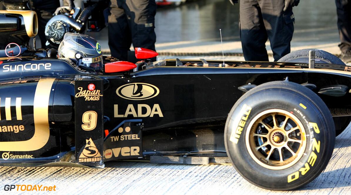 Jerez dag 3: Heidfeld snelste bij terugkeer in Renault