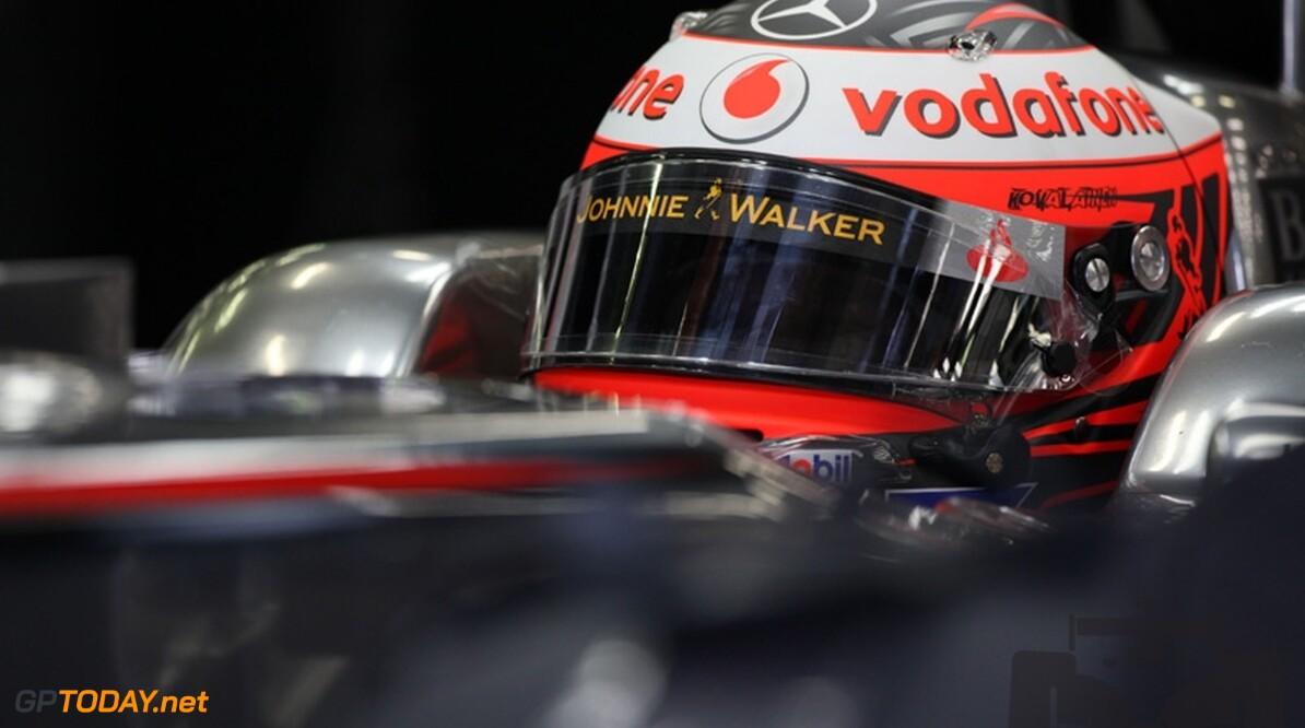 Heikki Kovalainen pleit voor opheffen testverbod