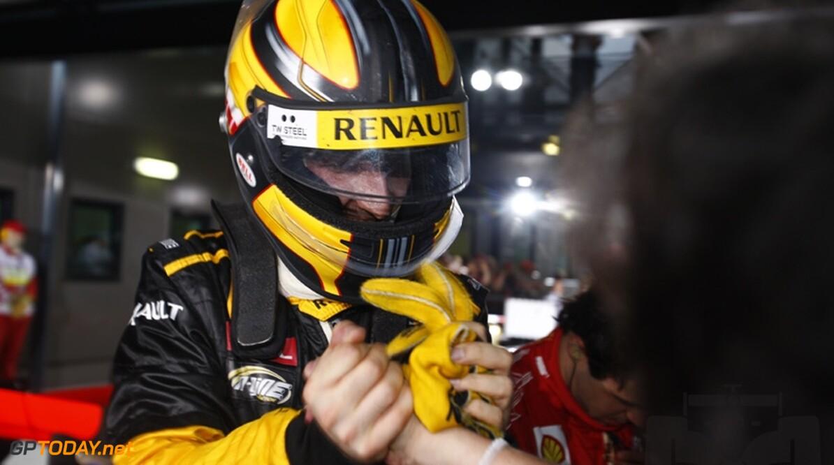 Topteams zouden rally-uitstapjes van Kubica niet toestaan