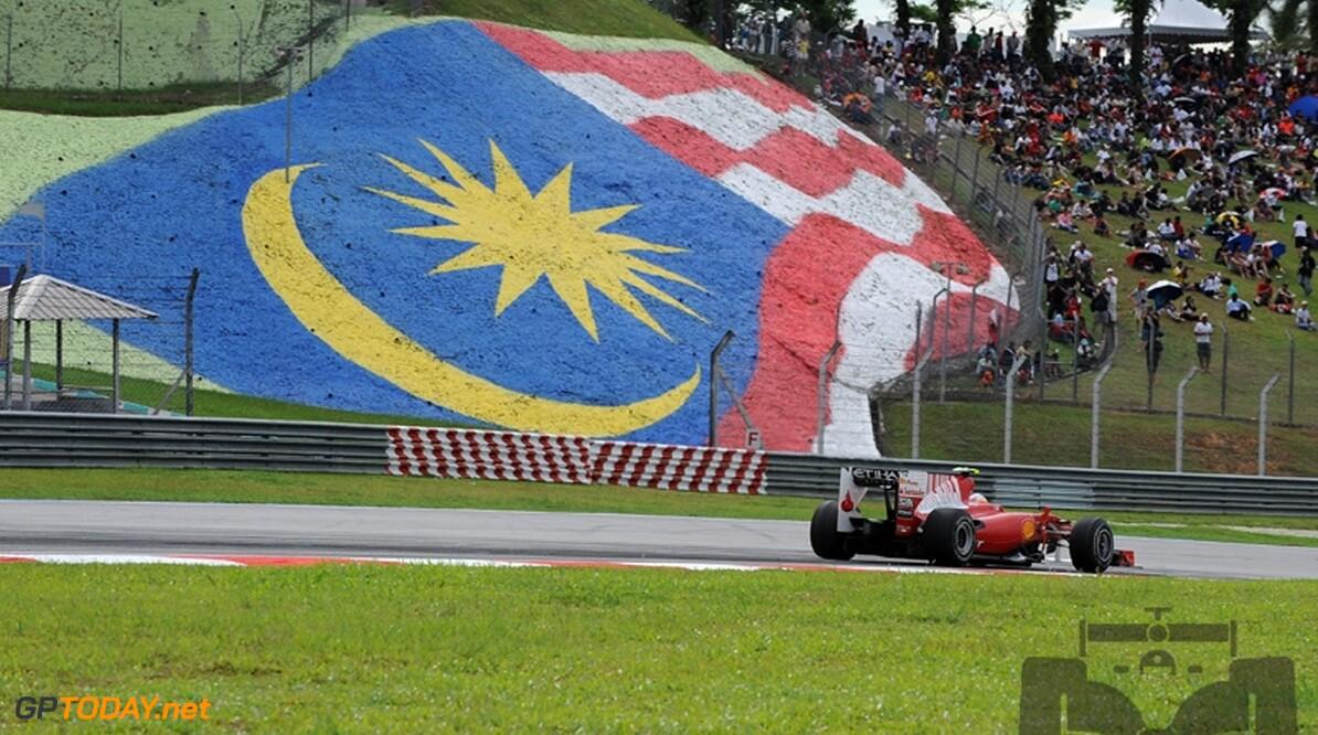 Maleisië belooft toegangsprijzen te verlagen voor 2011