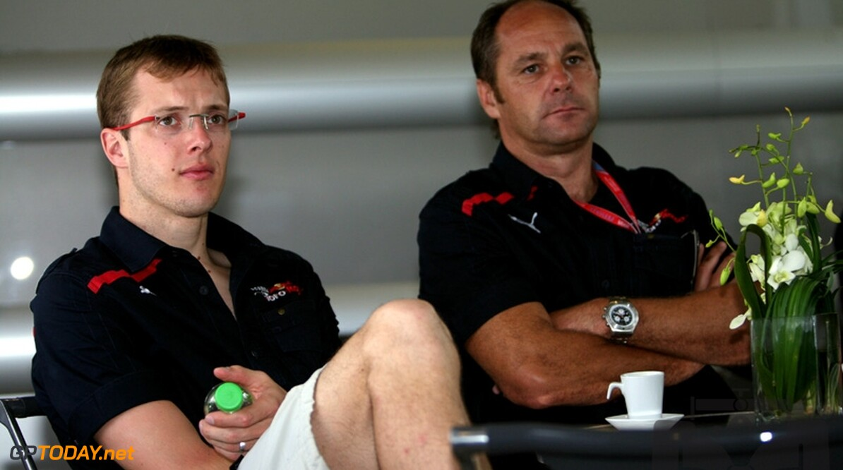 Bourdais kreeg al aanbiedingen van buiten de Formule 1