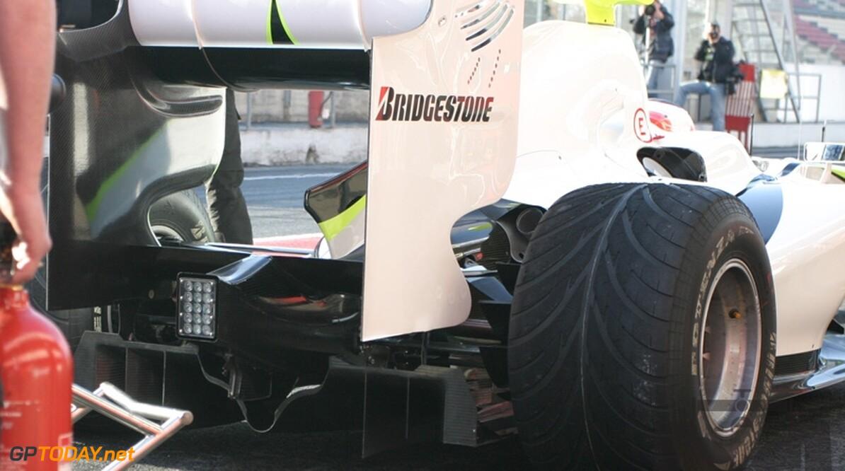 Ferrari vraagt FIA om duidelijkheid over regels