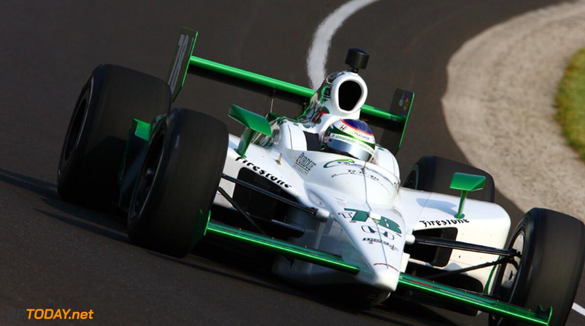 HVM kiest voor Lotus als motorleverancier vanaf volgend jaar