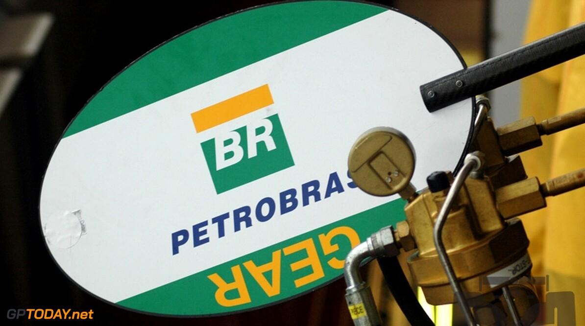 Petrobras overweegt Williams te verlaten voor Honda