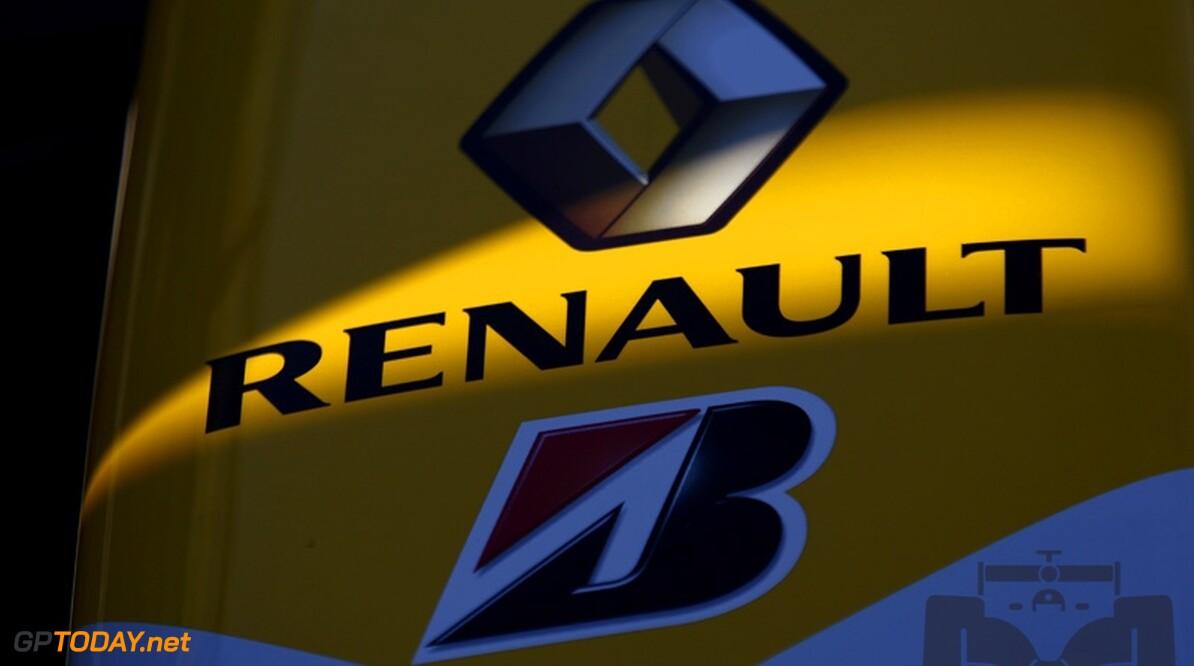 Renault maakt windtunnel geschikt voor grotere schaalmodellen