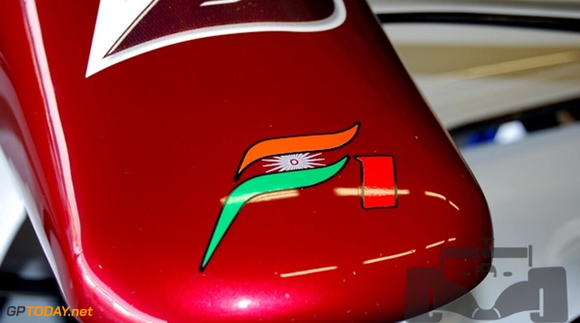 Force India wil binnen twee weken coureurs voor 2008 bekendmaken