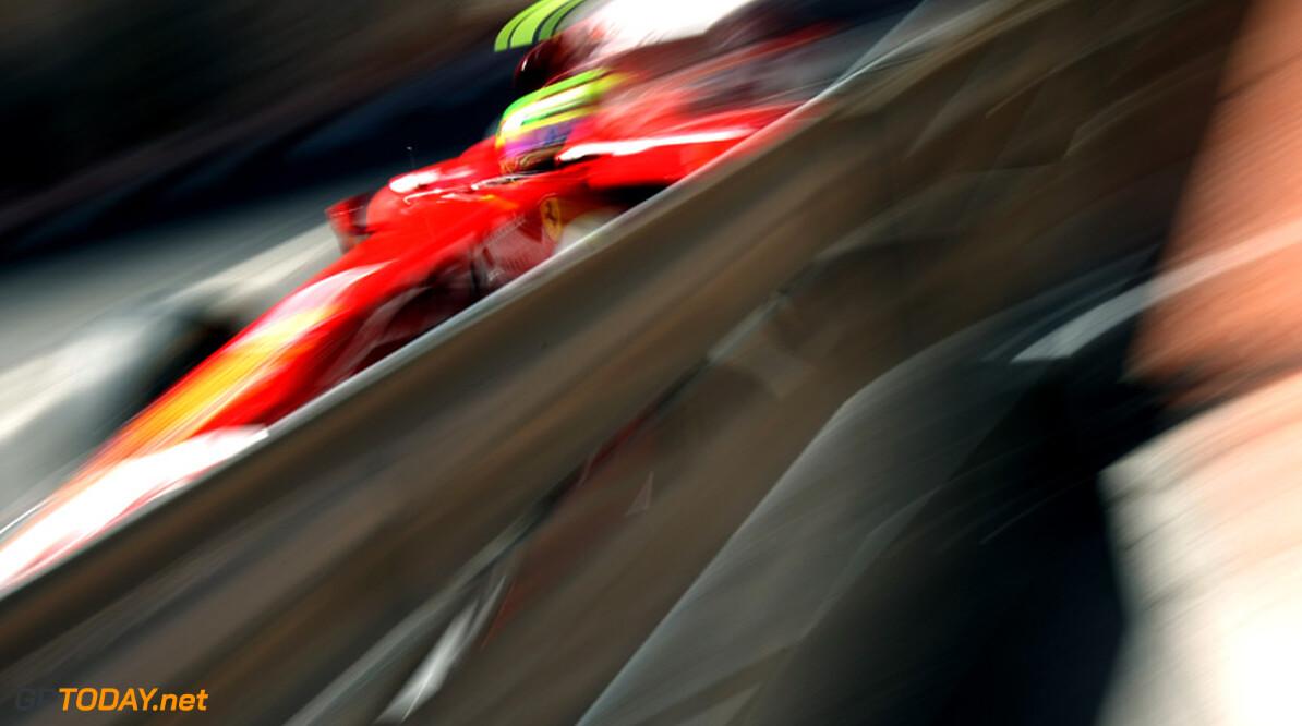Ferrari in afwachting van oordeel FIA over noviteit van Lotus