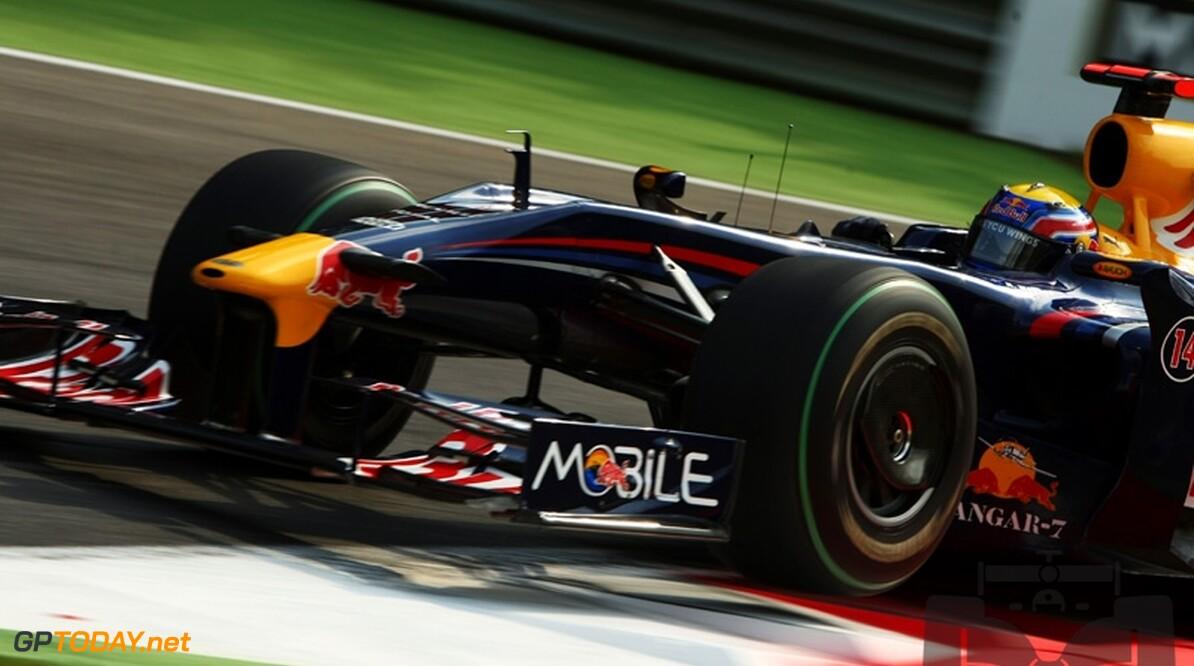Teams doen wheel fairings in de ban voor 2010